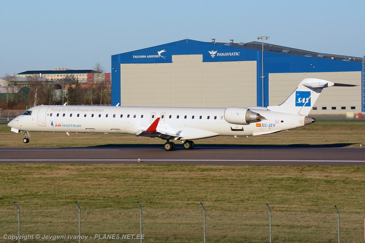 CRJ 700900 X  Aerosoft Shop